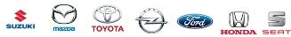 logo-header-image-3c2